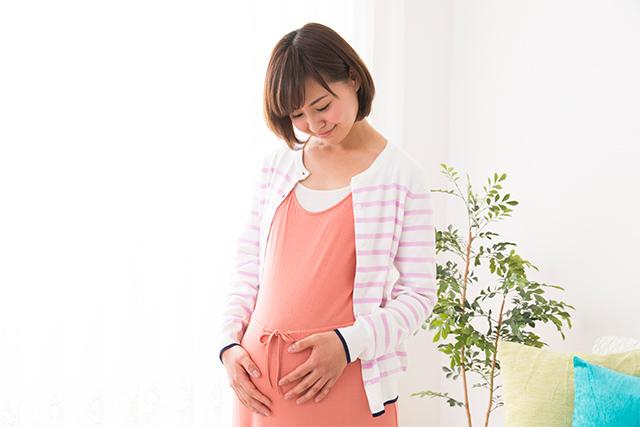 れ も 初期 妊娠 尿