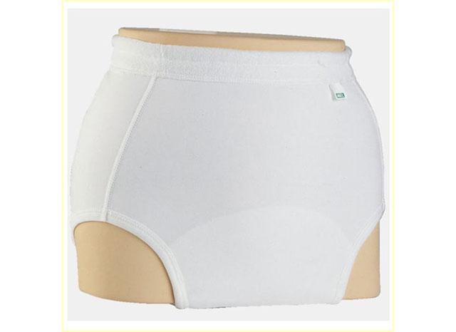 頻尿や尿漏れには尿漏れパンツを利用するのがおすすめ