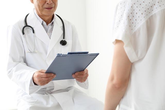 頻尿や尿漏れは病院で相談をすると早めの改善がはかれます