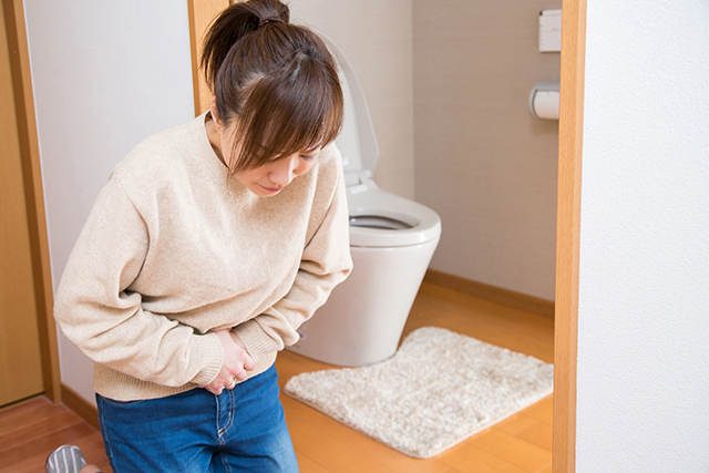 ひどい尿漏れの改善方法!トレーニングや生活習慣の見直しで対策しましょう